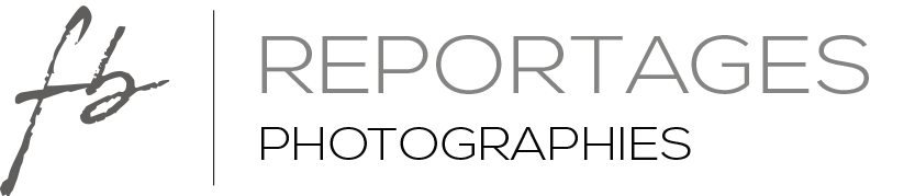 FBreportages photographies